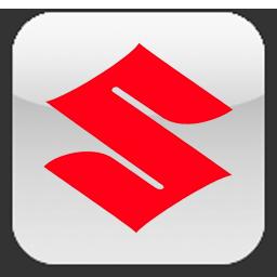 мкпп Suzuki
