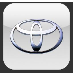мкпп Toyota